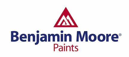 benjamin-moore-polo-painting